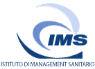 IMS – Istituto di Management Sanitario